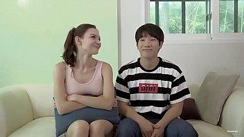 หนุ่มเกาหลี